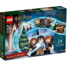 LEGO® Harry Potter™ Advento kalendorius 76390