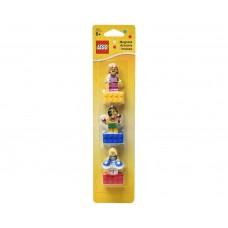 LEGO® Magnetinių minifigūrėlių rinkinys 853383