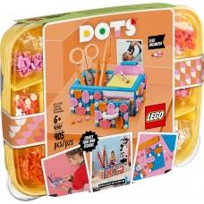 LEGO® DOTS Pieštukinė 41907
