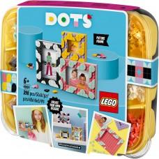 LEGO® DOTS Kūrybiški rėmeliai 41914