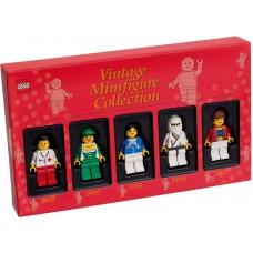 LEGO® Vintažinių minifigūrėlių kolekcija 852769