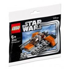 LEGO® Star Wars™ Snowspeeder 30384