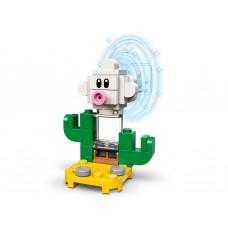 LEGO® Super Mario™ Personažų pakuotės - 2 serija Foo 71386-2