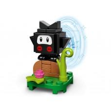 LEGO® Super Mario™ Personažų pakuotės - 2 serija Ninji 71386-4