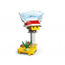 LEGO® Super Mario™ Personažų pakuotės - 2 serija Para-beetle 71386-5