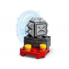 LEGO® Super Mario™ Personažų pakuotės - 2 serija Thwimp 71386-9