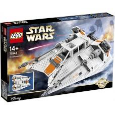 LEGO® Star Wars™ Snowspeeder 75144