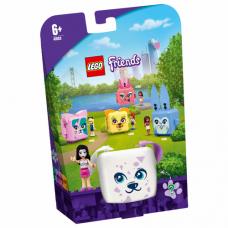LEGO® Friends Emos dalmatino kubelis 41663