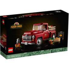 LEGO® Pikapas 10290