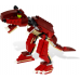 LEGO® Creator 3-in-1 T-Rex 6914