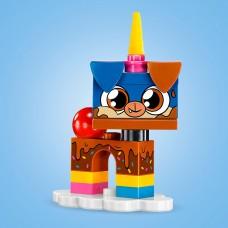 LEGO Unikitty Puppykornas Pyraginis 41775-12