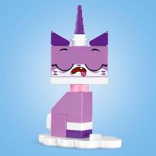 LEGO Unikitty Miegančioji 41775-10