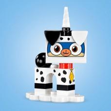 LEGO Unikitty Puppykornas Delmantinas 41775-6