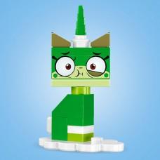 LEGO Unikitty Sergančioji 41775-11