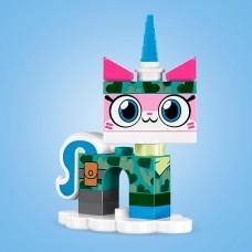 LEGO Unikitty Kamufliažinė 41775-8