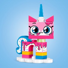 LEGO Unikitty Pyraginė 41775-7