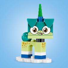LEGO Unikitty Puppykornas Ateivis 41775-9