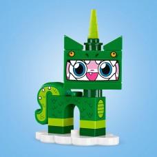 LEGO Unikitty Dinozauras 41775-4