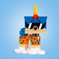 LEGO Unikitty PuppyKornas su nuo saulės akiniais 41775-3