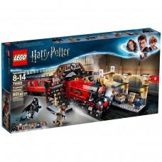 LEGO® Harry Potter™ Hogvartso™ ekspresas 75955