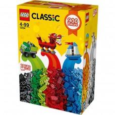 LEGO Classic kūrybinė dėžutė 10704
