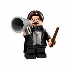 LEGO Harry Potter Profesorius Filijus Flitvikas 71022-13
