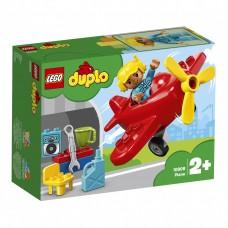 LEGO® DUPLO® Lėktuvas 10908