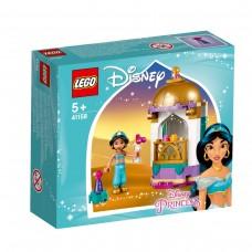 LEGO® Disney™ Džasminos bokštelis 41158