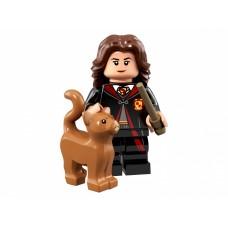 LEGO Harry Potter Hermiona Įkyrėlė 71022-2