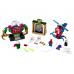 LEGO® Spider-Man Misterijaus grėsmė 76149