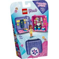 LEGO® Friends  Olivia žaidimo kubelis 41402