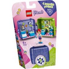 LEGO® Friends  Mia žaidimo kubelis 41403