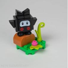 LEGO® Super Mario™ Personažų pakuotės – 2 serija Ninji 71386-4