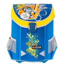 LEGO NEXO KNIGHTS I Kuprinė- rinkinys Klėjus I 20015-1708