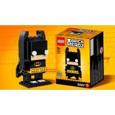 LEGO® BrickHeadz   Betmenas   41585