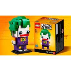 LEGO® BrickHeadz | Džokeris | 41588