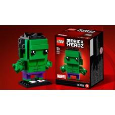 LEGO® BrickHeadz | Halkas | 41592