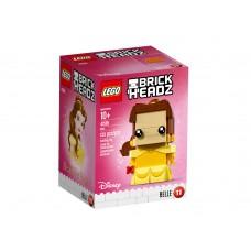 LEGO® BrickHeadz I Belle I 41595