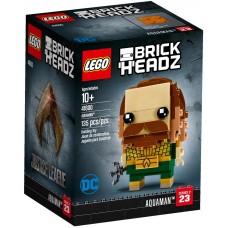 LEGO® BrickHeadz | Vandens Žmogus | 41600