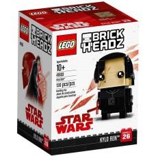 LEGO® BrickHeadz | Kylo Ren | 41603