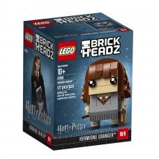 LEGO Brick Headz I Hermiona I 41616