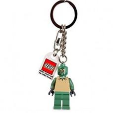 LEGO Raktų pakabukas Kalmaras 852021