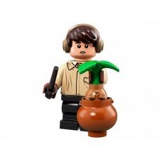LEGO Harry Potter Nevilis Nevėkšla 71022-6