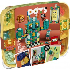 LEGO® DOTS Vasariškos nuotaikos pakuotės 41937