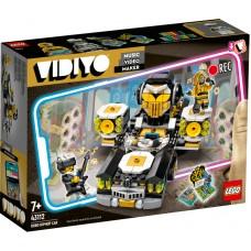 LEGO® VIDIYO™ Robo HipHop Car 43112