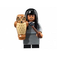 LEGO Harry Potter Čo Čang 71022-7