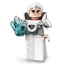 LEGO® The Batman Movie Minifigūrėlė Jor-El 71020-16