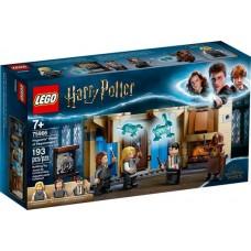 LEGO® Harry Potter™ Hogvartso™ reikalavimų kambarys 75966