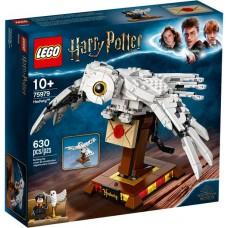LEGO® Harry Potter™ Hedviga™ 75979