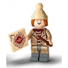 LEGO Harry Potter Minifigūrėlė George Weasley 71028-11